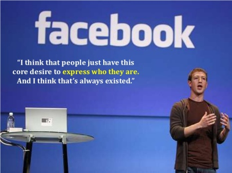 facebook-founder-mark-zuckerbergs-quotes-2-2-728