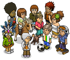 habbo_friends