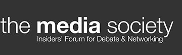 header_media-soc-logo