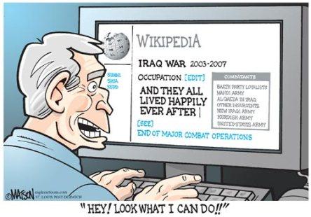 wikipedia_iraq