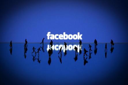 140630-facebook-emotions-1749_4f881e85b96bea3a796ae8d7e0ab44c4-1050x700