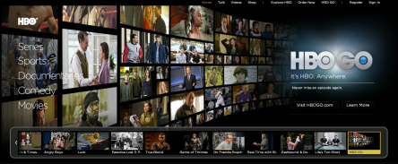 HBO-Go-png.png
