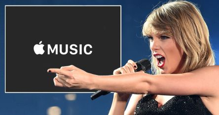 MAIN-Taylor-Swift-Apple-Music